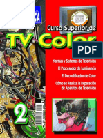 TV-0002