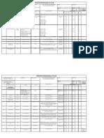 QAP-for-ACSR-Conductor.pdf