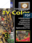 TV-0003