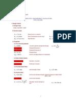 Mathcad - BASEPLATE DESIGN -10.pdf