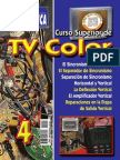 TV-0004