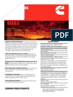 QSB3.3-T3Brochure_Rev7.pdf