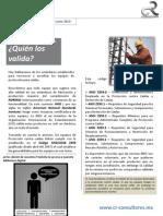 Equipo_de_protección_contra_caídas-Quien_los_valida.pp tx