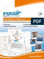FLOOR HEATING VALSIR.pdf