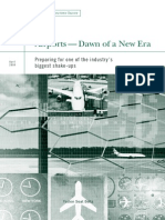 Airport - Down of a new era.pdf