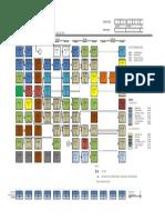 1-2011-CPE-A.pdf