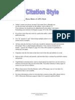 apa citation style.pdf