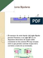 Circuitos Electrónicos 1 clase f