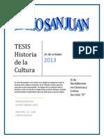 HISTORIA DE LA CULTURA.pdf
