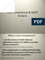 RT Sim Core_Competencies_&_SWOT_Analysis.pptx