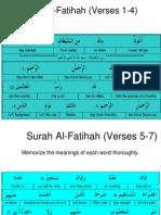 quran-slides-1228481381154999-9.ppt