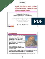 pakdd04_tutorial.pdf
