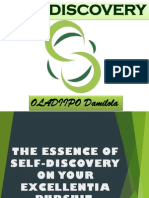 Self-Discovery.pdf