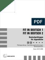 1162025-STANDARD.pdf