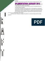 4510000.impl.pdf