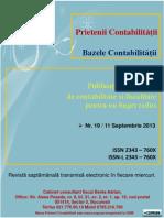 Prietenii Contabilitatii - Bazele Contabilitatii 19.pdf