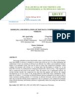 40120130405015-2.pdf