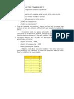 Actividades UD 3 (2).doc