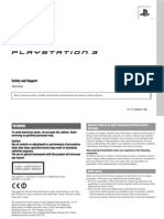 playstation-3-cechl04 service manual