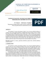 50120130405020.pdf