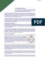 kpbasics.pdf