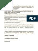 principlemanagementnotes1.docx