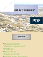 BP Texas Explosion.pptx