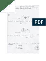practicetest2 phys2426.doc