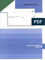 selsyn.pdf
