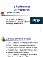 7-Citing sources APA.ppt
