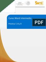 Practicas7_8_y_9.pdf