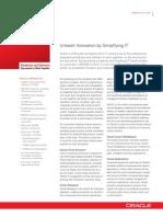 oracle-fact-sheet-079219.pdf