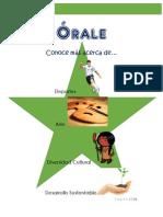 RevistaInformática