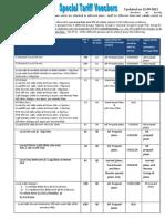 STV[Boosters].pdf