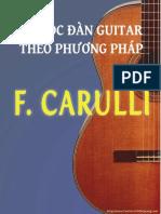 guitar Carulli.pdf