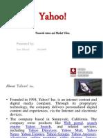 Yahoo Inc.pptx