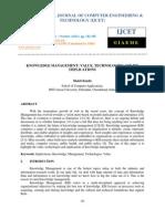 50120130405021.pdf