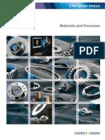 GKN Materials and Processes EN.pdf