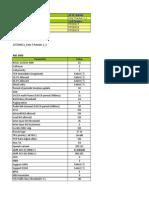 CDD 227Z891L1_Kota T.Pandan 2_2 (4 4 4)_BSC BBBL5.xls