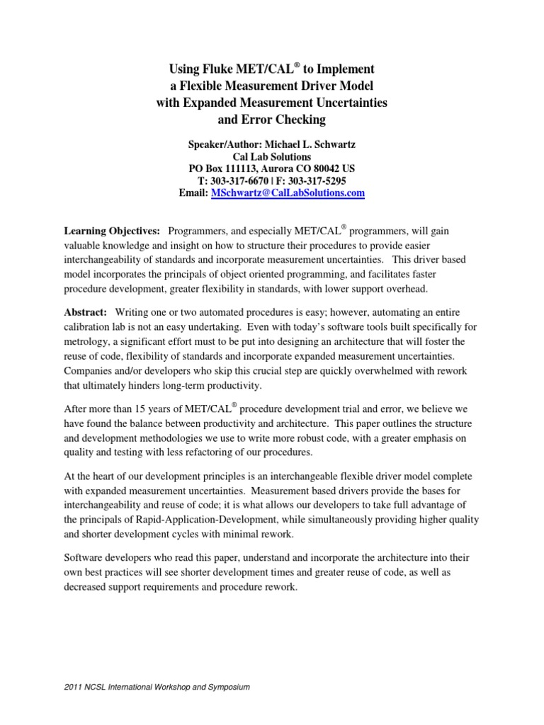 Flexible Drivers 2 | Object Oriented Programming | Object