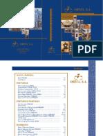 Enciclopedia Orita