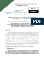 20320130405015.pdf