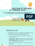 PPT Journal Piracetam Up.ppt