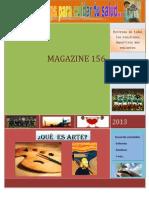 Revista FULL.pdf