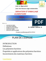 Presentation ambalage.pptx