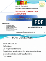 Presentation ambalage_New1.pptx