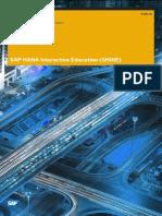 SAP_HANA_Interactive_Education_SHINE_en[1].pdf
