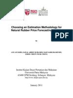 Full_paper_for_Choosing_an_Estimation_Methodology_(IKDPM_2011).pdf