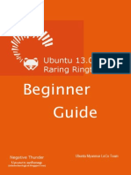 Ubuntu13.04_BurmeseVersionBeginnerGuide by MTB.pdf