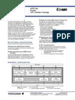 Exaopc_GS36J02A10-01E.pdf